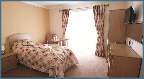 room-smallborder